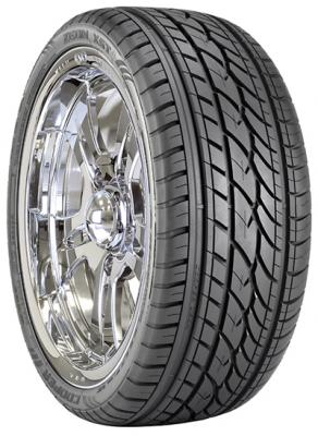 cooper tires  nc mock beroth tire automotive